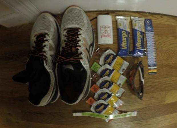 nyc-marathon-004