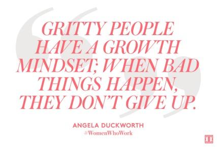 6-20_www_angela_duckworth_quote2