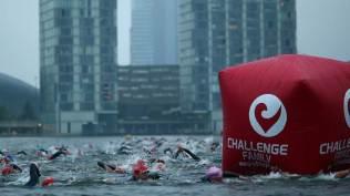 challenge-almere